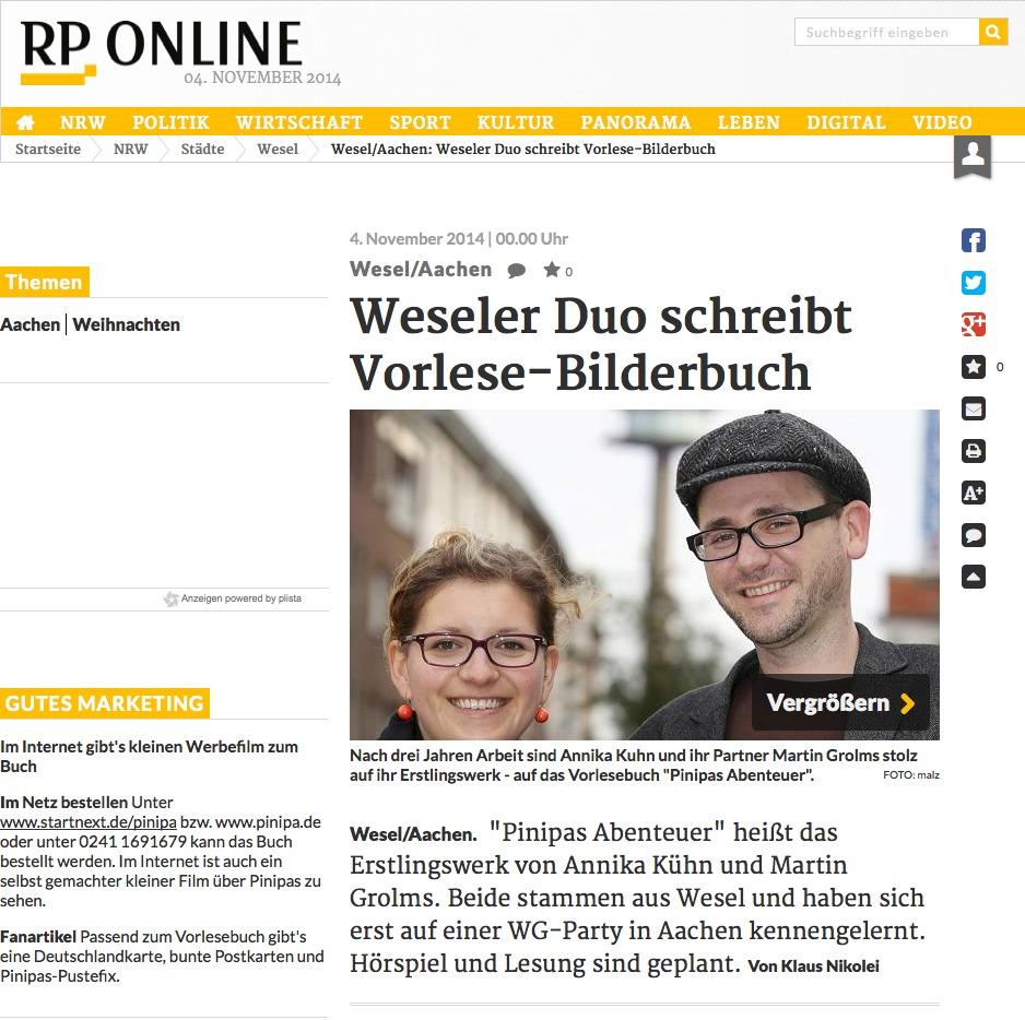 Wesel-Aachen-Weseler-Duo-schreibt-Vorlese-Bilderbuch-kl