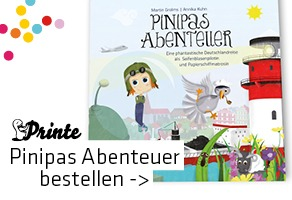 Shopbanner_pinipa_printeshop