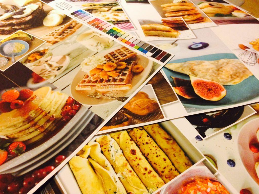 pinipas-pfannkuchenbäckerei-die leckersten pfannkuchen aus europa