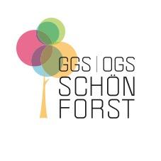 Vorleseabenteuer in Aachen Schönforst