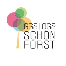logo-ggsschoenforst