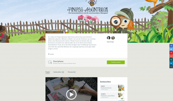 pinipa3-gartendetektivin-startnext-crowdfunding-site